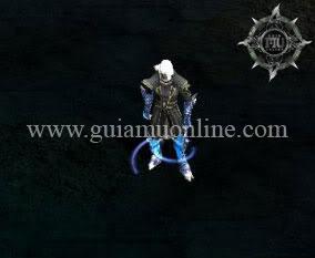 Nuevos items acc Season 6 ep 3 Darksteel