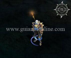 Nuevos items acc Season 6 ep 3 Glorius
