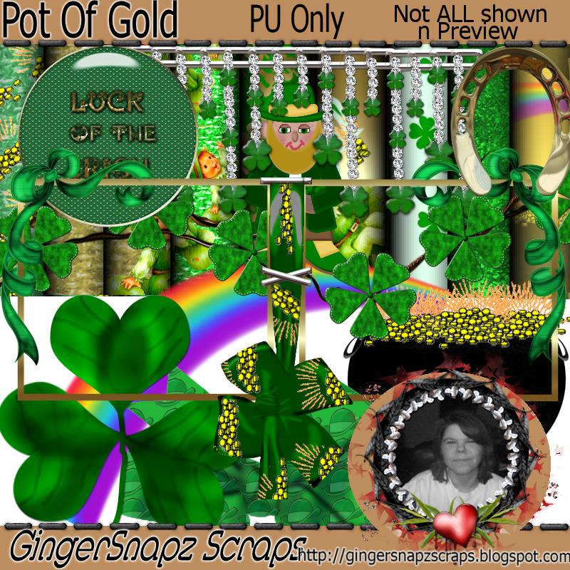 Pot of Gold Kit BA_PotOfGoldPreview