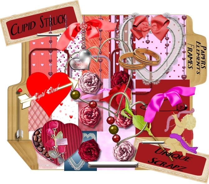 Cupid Struck Kit US_CupidStruckKit_Preview