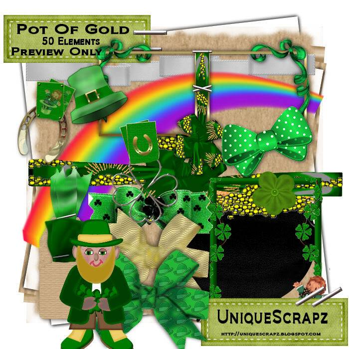 Pot of Gold US_PotOfGoldPreview