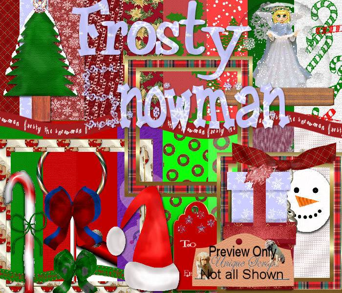 Frosty Kit UniqueScraps_FrostyPreview