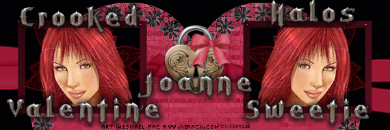 Made By SarahM,Connie & Joanne Joanechvsbanner