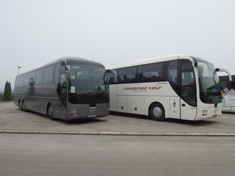 Jugoprevoz Kruševac 1322146488_DSCN1907
