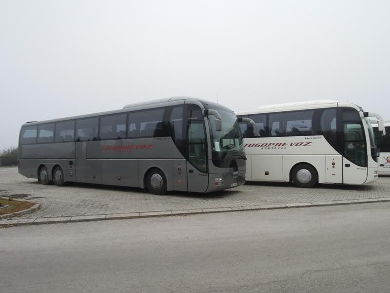 Jugoprevoz Kruševac 1322146488_DSCN1908