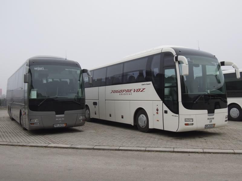 Jugoprevoz Kruševac 1322146489_DSCN1904