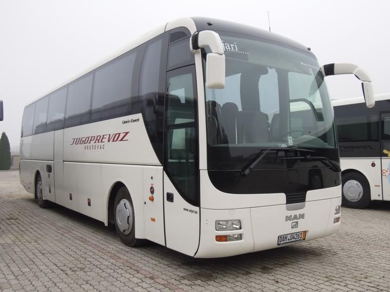 Jugoprevoz Kruševac 1322146489_DSCN1905