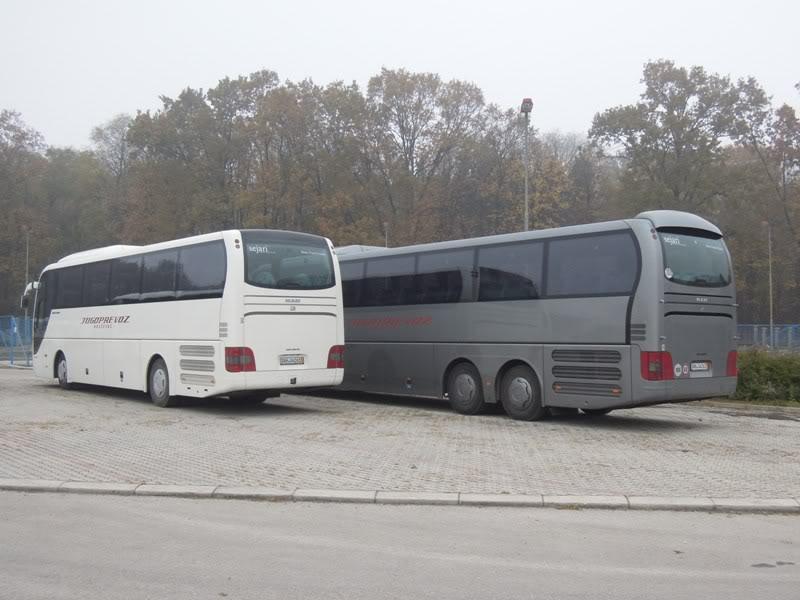 Jugoprevoz Kruševac 1322146550_DSCN1911