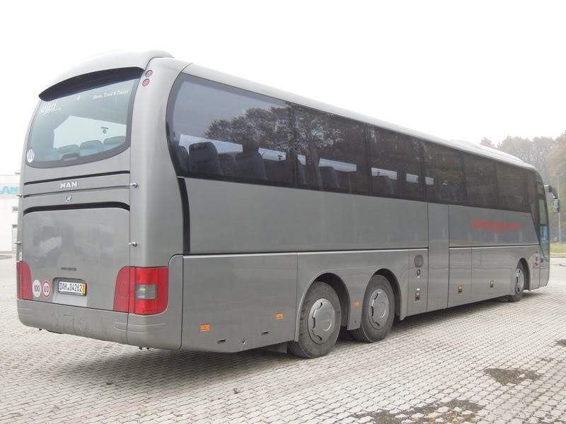 Jugoprevoz Kruševac 1322146551_DSCN1909