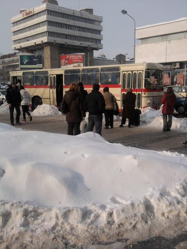 Jugoprevoz gradski i prigradski saobraćaj - Page 5 Fotografija0290-1