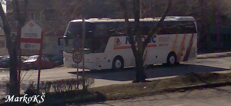 Ostali Prevoznici iz Srbije - Page 2 Nikolic-prevoznegotin