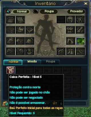 [Guia] Caixa Perfeita - Baú da Guia 2011-10-1022-38-05