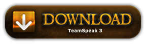 Download TeamsPeak 3 Imgdownload9