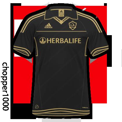 LA Galaxy - USA - H/A/T/Entrenamiento [FB Kits] LAGalaxyVisita