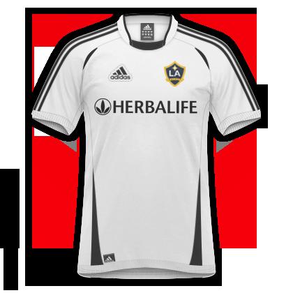 LA Galaxy - USA - H/A/T/Entrenamiento [FB Kits] LAGalaxyentrenamiento