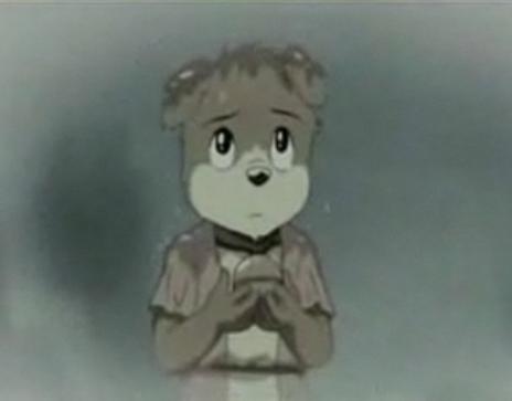 [Event viết thư][Gửi Nobita] Cám ơn tình bạn 1000 năm Somo4