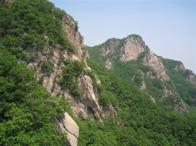 நான் ரசித்த மலைகளின் காட்சிகள் சில.... - Page 4 Mountain3