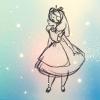 Alice au Pays des Merveilles - Page 2 Emharri_alice02