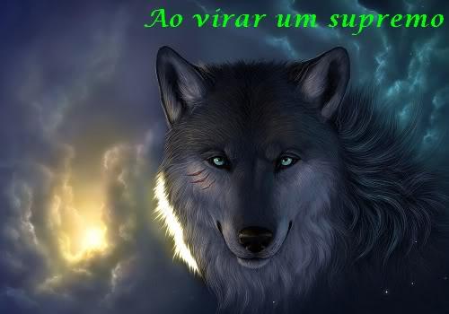 NovaCampanha ''Manoolo Deleta O Server Naaaum PooorFavoor!'' =( Supremo