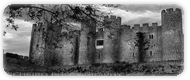 Castillo Cerwyn