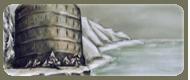 Guardiaoriente del Mar