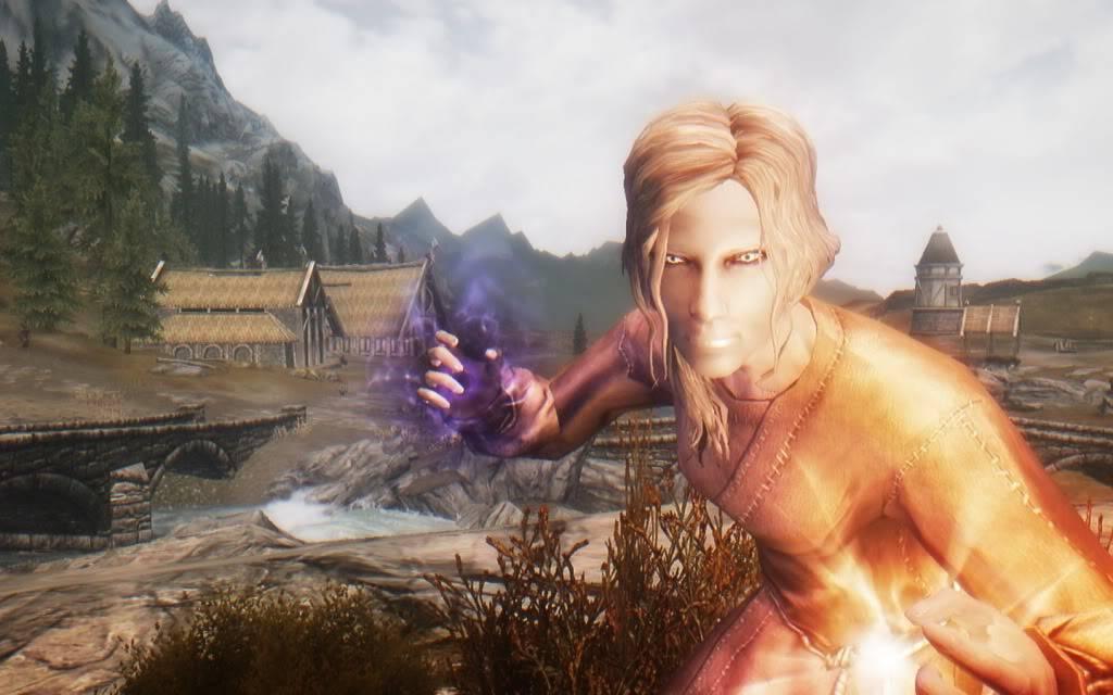 Minerva Cassell; Healer Enb2012_2_19_22_3_50