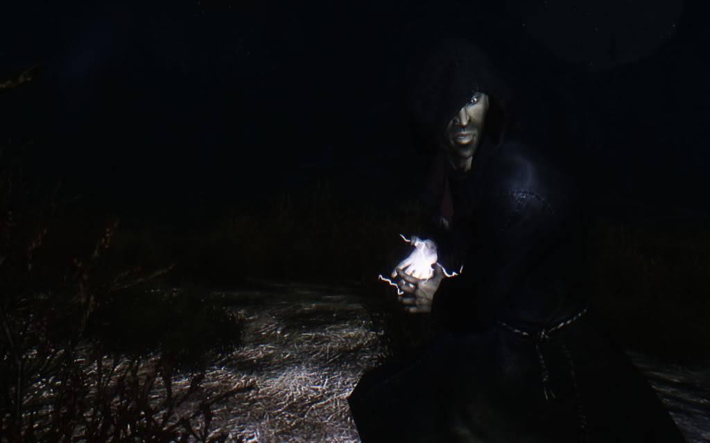 Alaric Taranis; Vampiric Mage & Assassin Enb2012_2_19_5_47_36