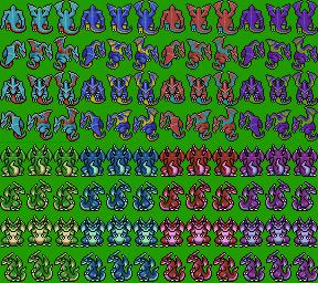 Charsets dos Monstros do RTP 2000/2003/XP/VX 20090724001459e8a