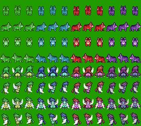 Charsets dos Monstros do RTP 2000/2003/XP/VX 2009072609022882e