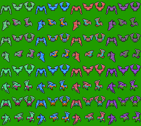Charsets dos Monstros do RTP 2000/2003/XP/VX 20090808011550175