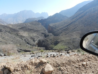 Oman 2016 - camping, off-roading and scorpions. DSCN5404_zpspmhrqajc