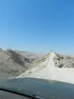 Oman 2016 - camping, off-roading and scorpions. DSCN5647_zpsijotndp3
