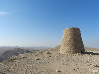 Oman 2016 - camping, off-roading and scorpions. DSCN5663_zpsswcu458e