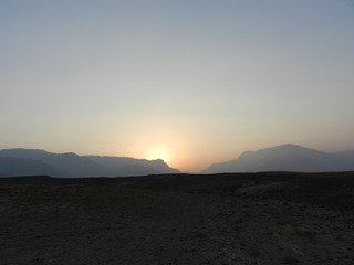 Oman 2016 - camping, off-roading and scorpions. DSCN5704_zpsuwnoc5kh