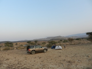 Oman 2016 - camping, off-roading and scorpions. DSCN5706_zpskejjclab