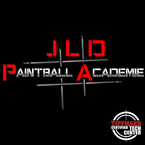 JLD PAINTBALL ACADEMIE