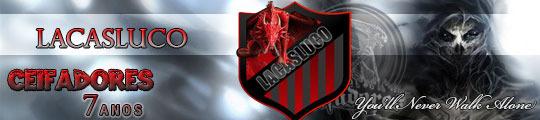 STJD Salva Fluminense e %$#& com a Lusa Ass-lacasluco-2_zpsrogcyjds