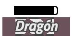 Esclavo | Dragón