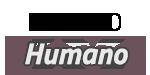 Esclavo | Humano
