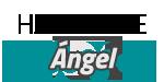 Habitante / Ángel