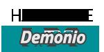 Habitante / Demonio