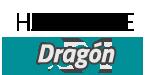 Habitante / Dragón