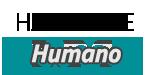 Habitante / Humano