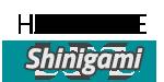 Habitante / Shinigami