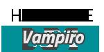 Habitante / Vampiro