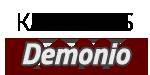 Katharsis / Demonio