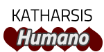 Katharsis / Humano