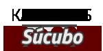 Katharsis / Sucubo