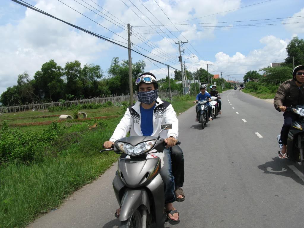Bò Cạp Vàng 11/7/2011 IMG_3168