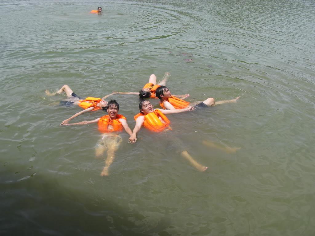Bò Cạp Vàng 11/7/2011 IMG_3231